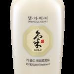 Daeng Gi Meo Ri Ki Gold Treatment