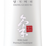 Daeng Gi Meo Ri Ki Gold Premium Treatment