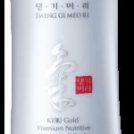 Daeng Gi Meo Ri Ki Gold Premium Nutritive Hair Mask Pack