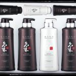 Daeng Gi Meo Ri Ki Gold Premium 7 in 1 Set
