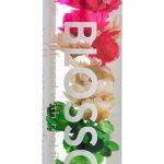 Blossom Roll-On Perfume Oil