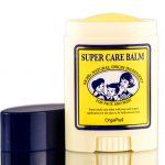 OrgaPlus Super Care Balm