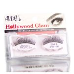 Ardell Professional Hollywood Glam Double Up Lashes