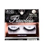 Ardell Professional Flawless Tapered Luxe Lashes