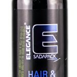 Elegance Plus Hair & Beard Oil