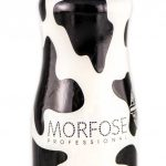 Morfose Pro Milk Therapy Creamy Milk Treatment