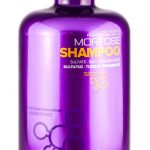 Morfose Pro Sulfate Free Shampoo