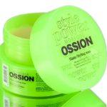 Morfose Pro Ossion Matte Styling Wax