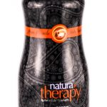 Morfose Pro Natura Therapy Argan Treatment Oil