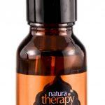 Morfose Pro Natura Therapy Pure Argan Oil