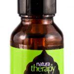 Morfose Pro Natura Therapy Macadamia Pure Oil