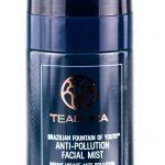 Teadora Brazilian Fountain of Youth Anti-Pollution Facial Mist