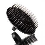 ColorProof Scalp Exfoliating Brush