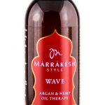 Earthly Body Marrakesh Style Wave Sea Salt Spray – Original Scent