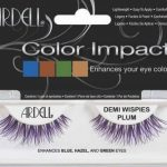 Ardell Color Impact Demi Wispies
