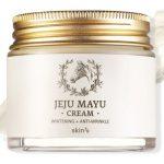 Skin 79 Jeju Mayu Anti-Wrinkle Cream