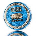 Reuzel Strong Hold Water Soluble Pomade