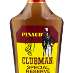 Clubman Special Reserve After Shave Cologne – 6 oz