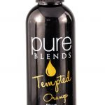 Pure Blends Tempted Direct Pigment