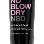 Redken No Blow Dry NBD Bossy Cream