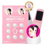 Mishe Rubelli Beauty Face