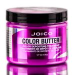 Joico Intensity Pink Color Butter