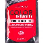 Joico Intensity Red Color Butter
