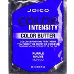Joico Intensity Purple Color Butter
