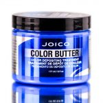 Joico Intensity Blue Color Butter