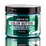 Joico Intensity Green Color Butter