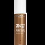 Goldwell Stylesign Creative Texturizer 4 Mineral Spray