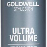 Goldwell Style Sign Volume 4 – Double Boost Root Lift Spray