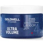 Goldwell Trendline Volume – Lagoom Jam Volume Gel