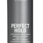 Goldwell Stylesign Perfect Hold Magic Finish 3 Lustrous Hair Spray