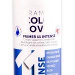 Framesi Color Lover Primer 11 Intense Cream Leave-in Conditioner