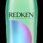Redken Clean Maniac Clean-Touch Shampoo