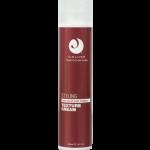 Colure True Color Care – Texture Creme