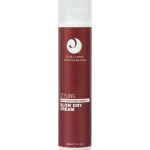 Colure Straight Hair Blow Dry Creme