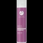 Colure Sulfate Free – Smooth Straight Shampoo