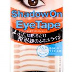 Koji Shadow On Eye Tape