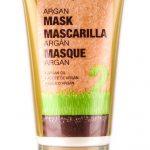 Salerm Biokera Natura Argan Mask Masque