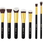 BH Cosmetics Sculpt and Blend 3 Brush Set