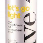 Fave4 Let's Go Light Lightweight Shine Conditioner
