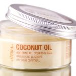 Body Drench Coconut Oil 10-in-1 Body Balm