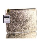 Danielle Creations Glitter Collection Tote