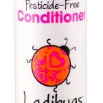 Ladibugs Pesticide-Free Conditioner
