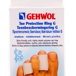Gehwol Toe Protection Ring G