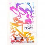 Redken City Beats Color Remover