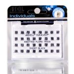 Other Accessories: Ardell Professional Individual Duralash Lashes – Flares