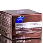 Phyto Phytologist Exclusive Botanical Scalp and Hair Concentrate